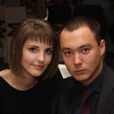 Анастасия Антипова, 12 февраля , Санкт-Петербург, id19962482