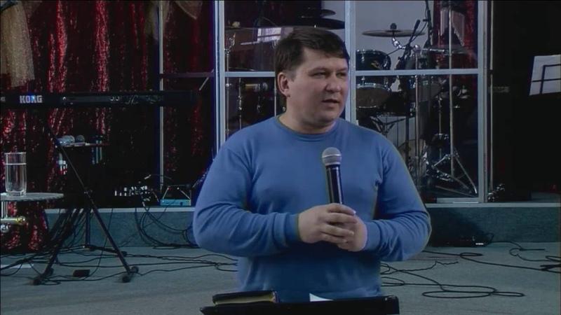 ВЗЯТЫЕ В УДЕЛ'16 День 2 Прямая трансляция