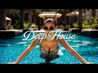 Summer Mix 2017 🍃 Best Of Deep House | Kygo, Coldplay, Avicii ft Stoto Style