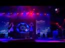 Ray Horton  Рей Хортон - выступление в Киеве 2013, Живая Планета