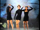 En Vogue - Hold On (Remix) Ultra High Quality
