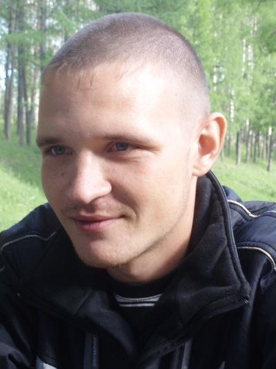 Владимир Глазов, 11 января 1988, Лукоянов, id180045411