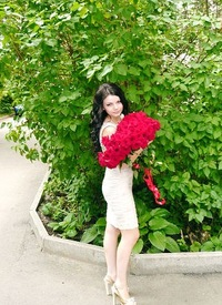 Анна Богданова, 17 июля 1989, id218543349