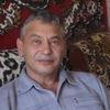 Vasily Chechenev