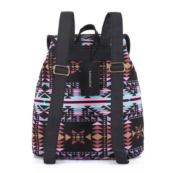 Большой выбор годных рюкзаков 🖤. 🔥 © alipab.ru.