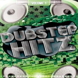 Dubstep Hitz альбом Dubstep Hitz, Vol. 1