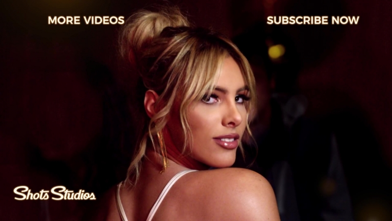 Lele Pons Celoso Official Music Video Элеонора Леле Понс новый клип 2018