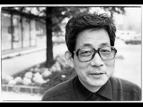 Философские встречи в МПГУ Кэндзабуро Оэ