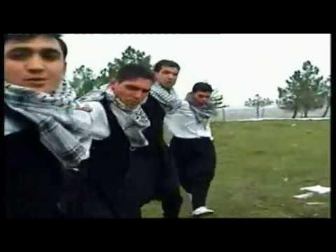 Süper Oyun Havaları Kürtçe - Kürtçe Halay GOVEND