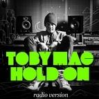 TobyMac альбом Hold On