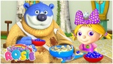 Everythings Rosie Helping Others New Compilation Cartoons for Children