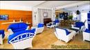 Charm Beach Hotel Akyarlar Bodrum Turkey
