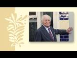 К 100-летию со дня рождения Мориса Дрюона и 15-летию его визита в Оренбург.