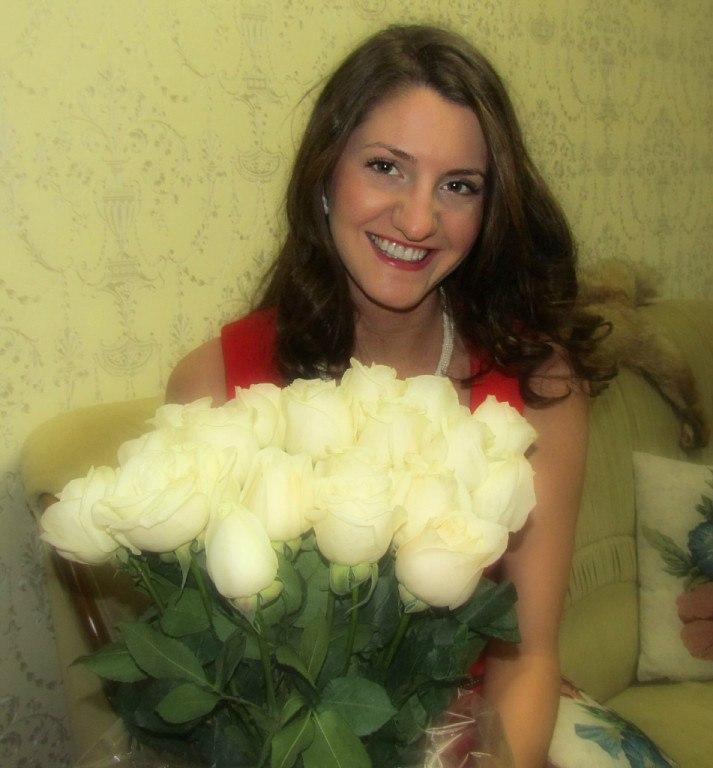 Евгения Соловьева, Иваново - фото №12