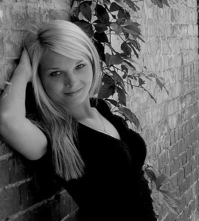 Екатерина Юрченко, 8 апреля , Полтава, id10827733