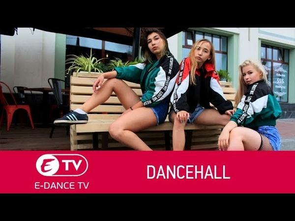 Spice - Yaaas Goodie DANCE | choreo by @vlada_meow