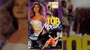 Топ модель 🔥18 Сара пишет книгу о проституции. Эротика