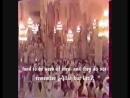 Very Rare Recitation in Haram Makkah