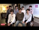 Did J-Hope Just Tease A New BTS Member
