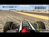 Гран При Бахрейна -2012