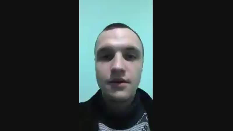 Видео отзыв №5 (Прогнозы/Ставки на спорт. Сулейман Десаев. vk.com/suladesaev и vk.com/roadtomillionrubles)