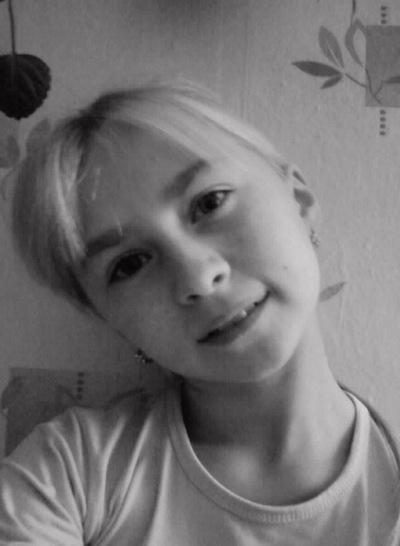 Анжелика Соколова, 16 февраля , Красновишерск, id191244065