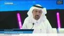 Assassinat Khashoggi les 'dirigeants' arabes haïs par leurs peuples se terrent dans le silence