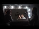 Основы фотосъемки с Максимом Наземцевым  Apollo School