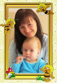 Вікторія Яремчук, 21 августа , Москва, id185614337