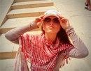 Диана Губко фото #50