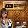 Все финансовые услуги All-Financial-Services.ru
