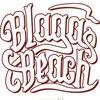 """BLAGA BEACH"" кафе и отель"
