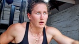 The Fittest on Earth Tia-Clair TOOMEY - Raw and Real Training Day