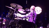 Ginger Baker Rare Playing Live 02 Jack Bruce Clapton 10 2016