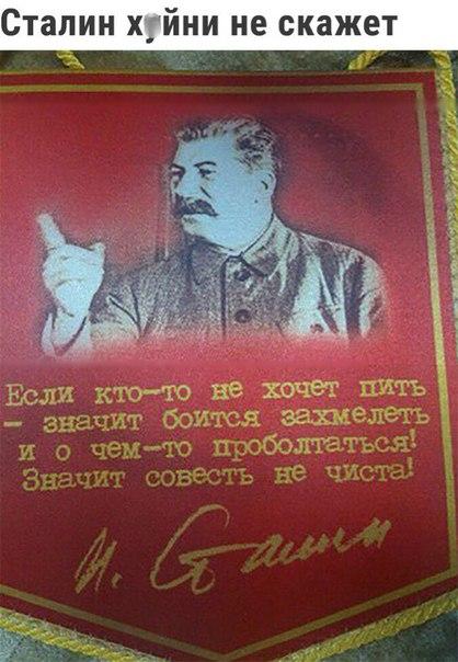 Фото №456257528 со страницы Юли Хасиневич