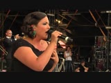 Caro Emerald Live - A Night Like...