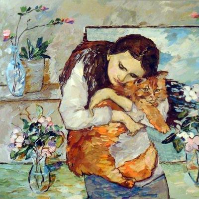 Ирина Осипчук, 29 октября 1984, Уфа, id202247889
