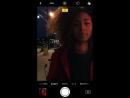 Как снимать без вспышки на iPhone apple iPhone