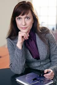 Виктория Орлова, 24 марта 1993, Москва, id177057891