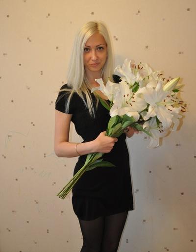 Натали Котя, 26 февраля , Звездный, id47636635
