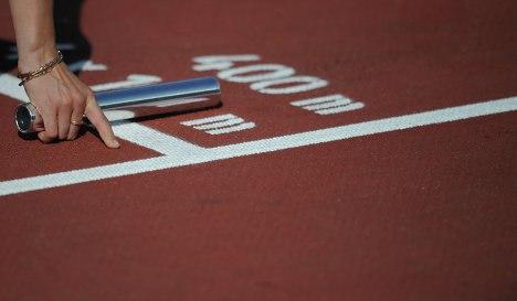 Спортсменки из Зеленчукского района призеры чемпионата и первенства ЮФО и СКФО по легкой атлетике