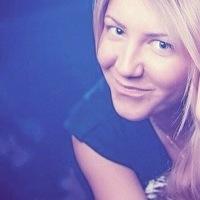 Наталья Бурцева, 8 октября , Москва, id6671675