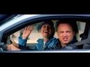 Need for Speed - Жажда скорости 2014 (by&$)
