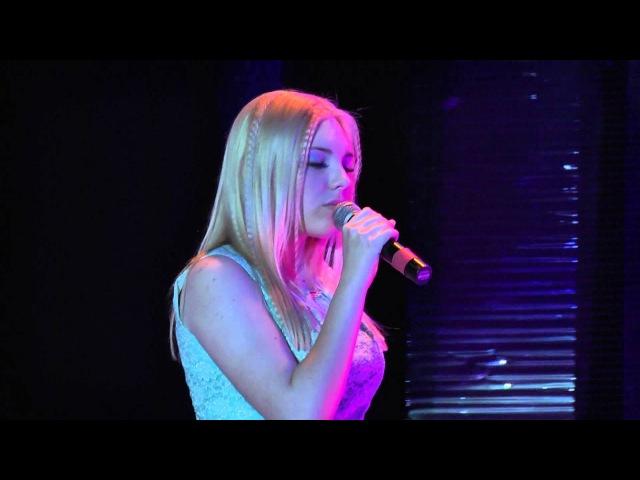 Благотворительный концерт 'Музыка спасёт жизнь' / Сharity сoncert 'Music will save a life'.