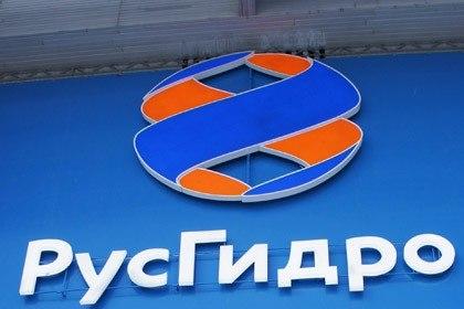 Администрация Зеленчукского района и РусГидро заключили соглашение о оперативном реагировании на нештатные ситуации в период половодья
