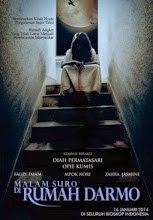 Malam Suro di Rumah Darmo (2014) - Subtitulada