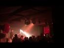 Marakesh - Хорошие Парни Плохие Девчонки (Live) [ЕВЭ]