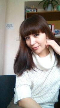 Mila Khabibulina