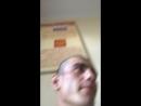 Расул Гасанов — Live