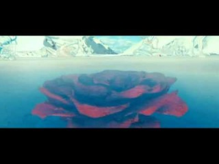 Finding Beauty - Craig Armstrong
